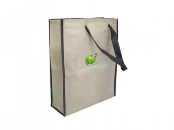 Túi Vải Không Dệt 03